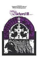 """Richard III - 11"""" x 17"""""""