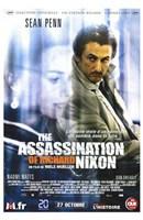 "Assassination of Richard Nixon - 11"" x 17"" - $15.49"