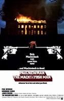 Mackintosh Man