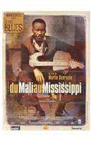 """Blues  the (Mini-Series) - 11"""" x 17"""""""