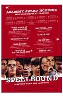 Spellbound Academy Award