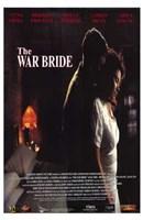 "The War Bride - 11"" x 17"""