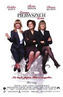 """The First Wives Club - 11"""" x 17"""" - $15.49"""