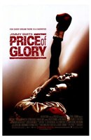 "Price of Glory - 11"" x 17"""