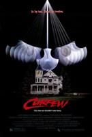 "Curfew - 11"" x 17"""