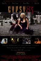 """Gypsy 83 - 11"""" x 17"""""""