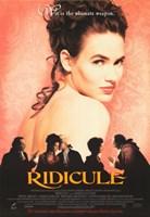 "Ridicule - 11"" x 17"", FulcrumGallery.com brand"