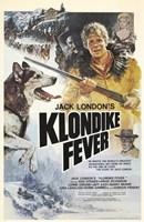 """Klondike Fever - 11"""" x 17"""""""