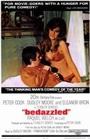 "Bedazzled - 11"" x 17"", FulcrumGallery.com brand"