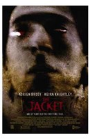 "The Jacket - 11"" x 17"""