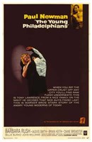 "The Young Philadelphians - 11"" x 17"", FulcrumGallery.com brand"