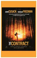 "Contract - 11"" x 17"" - $15.49"