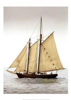 """Mystic Journey II by Frederick J. Leblanc - 20"""" x 28"""""""