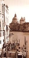Grand Canal Fine Art Print