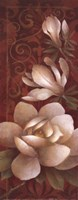 MagnoliaMelodyI Fine Art Print