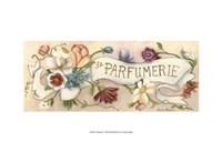 "La Parfumerie by Megan Meagher - 19"" x 13"", FulcrumGallery.com brand"