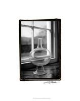 """Crystal Clear by Laura Denardo - 19"""" x 24"""""""