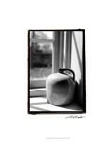 """Sunlight by Laura Denardo - 19"""" x 24"""""""