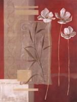 "Urbane & Upscale II by Carol Robinson - 22"" x 28"""