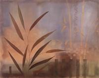 """Tranquility I by Carol Robinson - 28"""" x 22"""" - $19.49"""