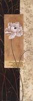 "12"" x 36"" Floral Prints"
