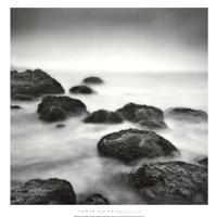 Muir Beach II Fine Art Print