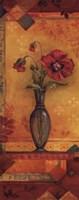 Bud Vase I Mini