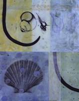 Pacifica Fine Art Print