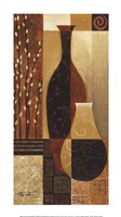 """Prelude by Keith Mallett - 9"""" x 16"""" - $11.49"""
