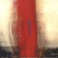 """Sans Titre IV by Angela Ferrante - 12"""" x 12"""""""
