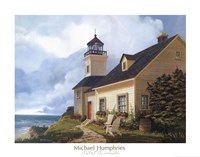"Sweet Surrender by Michael Humphries - 28"" x 22"" - $17.49"