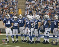 Indianapolis Colts Pictures