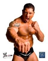 """8"""" x 10"""" Batista Pictures"""