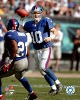 Eli Manning Pictures