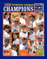 Detroit Tigers Pictures