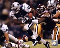 Emmitt Smith Pictures