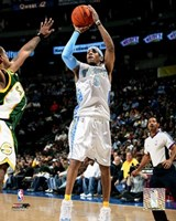 "8"" x 10"" Denver Nuggets Pictures"