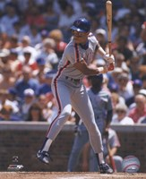 Darryl Strawberry Pictures