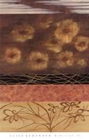 Ethereal II Fine Art Print