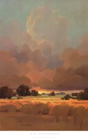 "Last Light I by John Stevenson - 24"" x 38"" - $24.99"