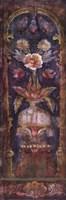 Splendor II Fine Art Print