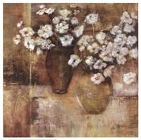 Adriana II Fine Art Print