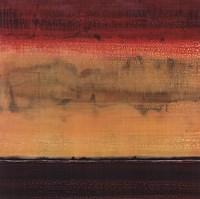 "Distant Light II by Robert Holman - 24"" x 24"""