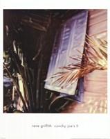 Conchy Joe's II Fine Art Print