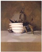 """Winesap by Erin Berrett - 20"""" x 24"""" - $16.99"""