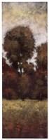 The Wilds II Fine Art Print