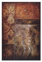 Intitolare II Fine Art Print