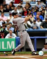 """8"""" x 10"""" Kevin Youkilis Pictures"""
