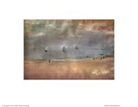 """18"""" x 14"""" Landscape"""