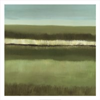 Still Waters Fine Art Print